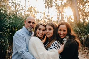 family photographer jacksponville