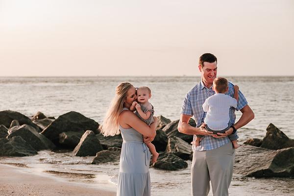 vilano beach fl family photography.png
