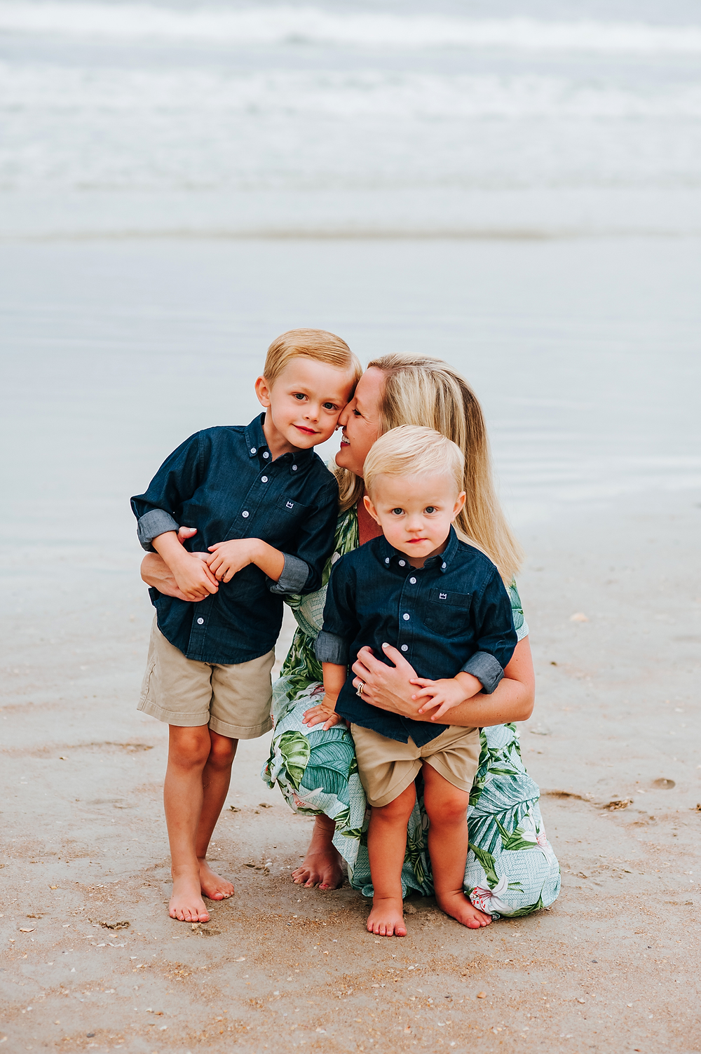 family photographer in jacksonville fl