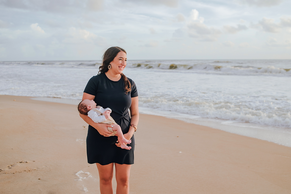 newborn photographer in jacksonville fl