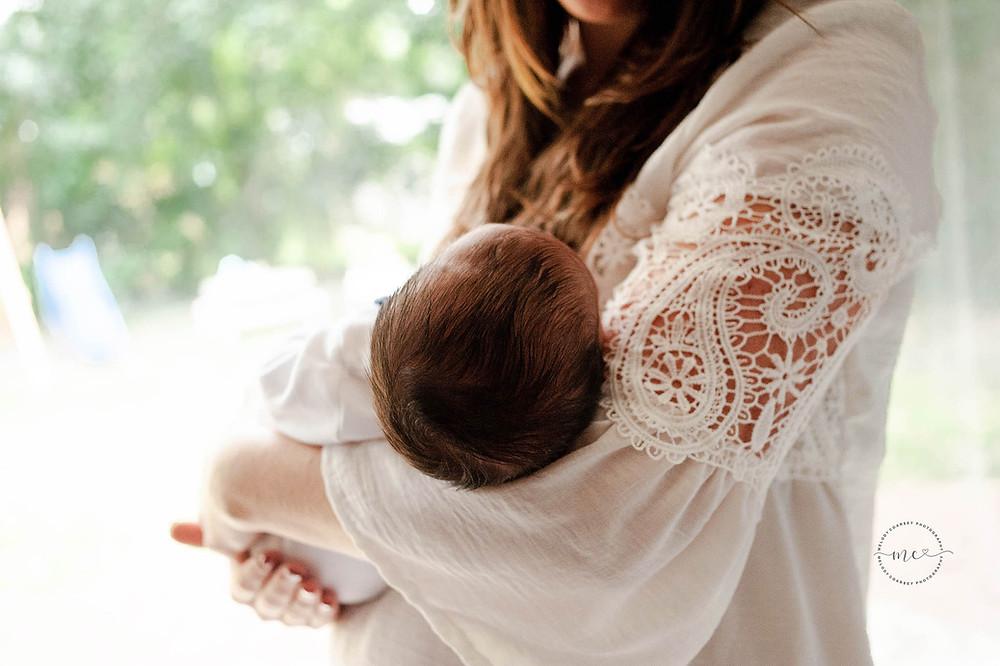 affordable newborn photographer near me