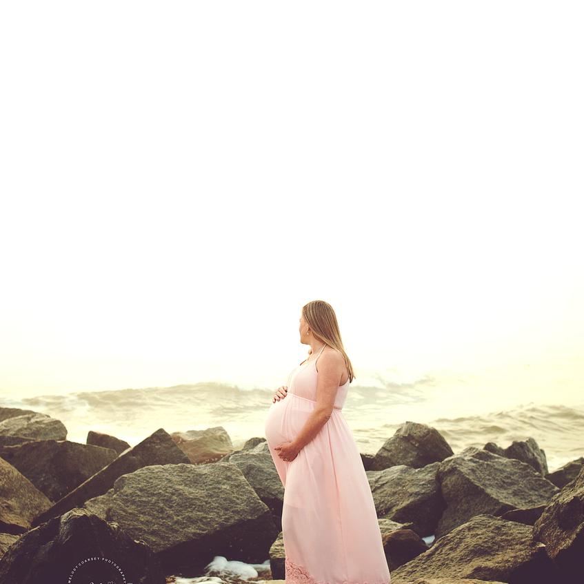 maternity-photographers-jacksonville-fl-2
