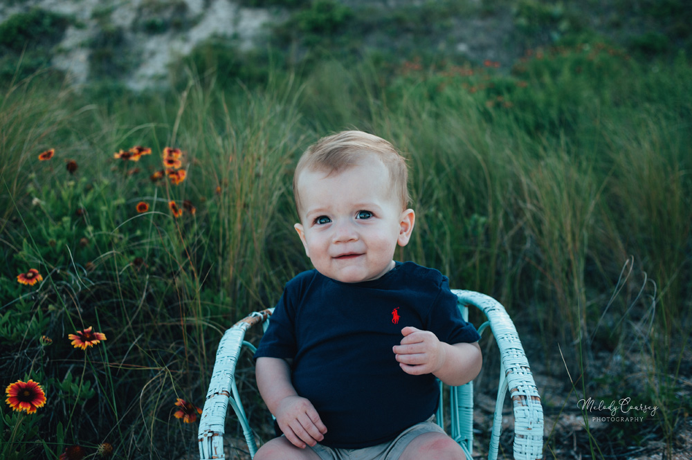 jacksonville baby photography