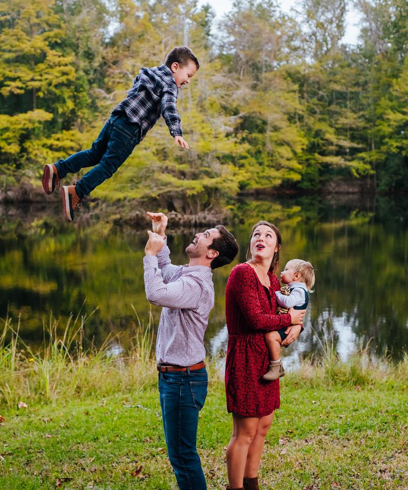 family photography in jacksonville fl.pn