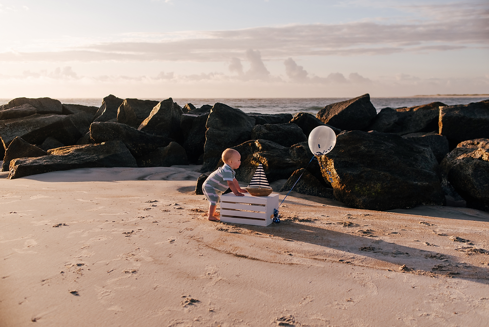 vilano beach fl photographers