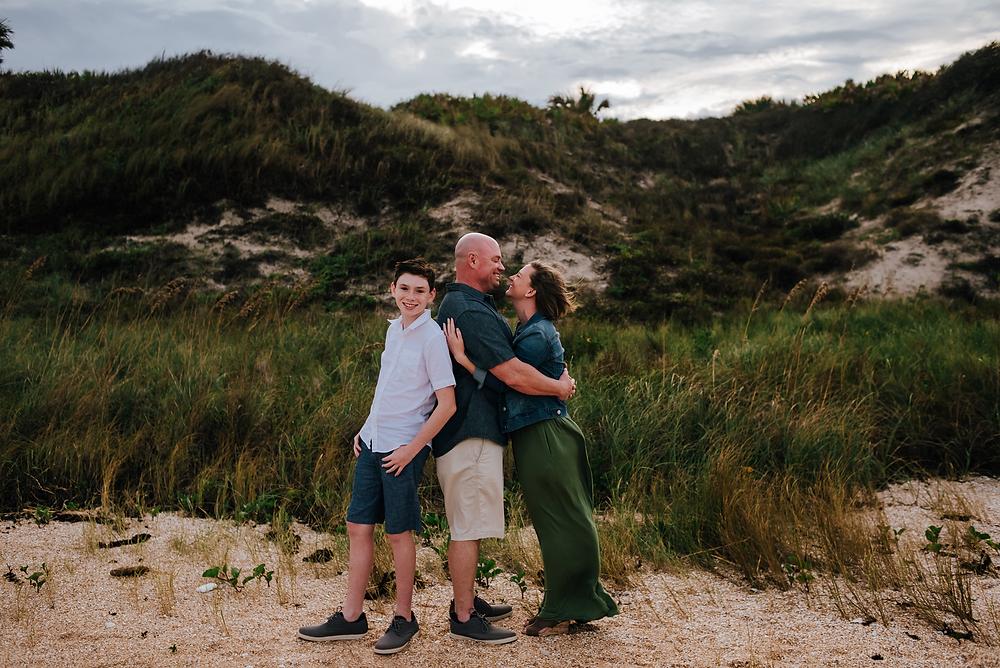 pone vedra beach fl family photographer