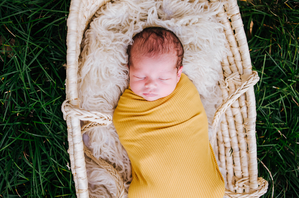 st augustine newborn photography.png