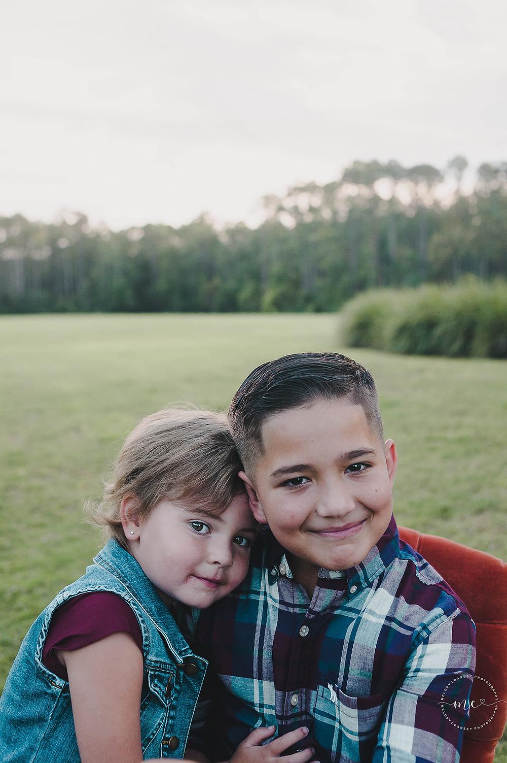 St-Augustine-FL-Family-Portraits