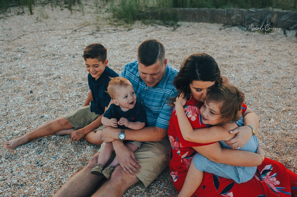 jax family photography