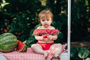jacksonvilles best family photographers