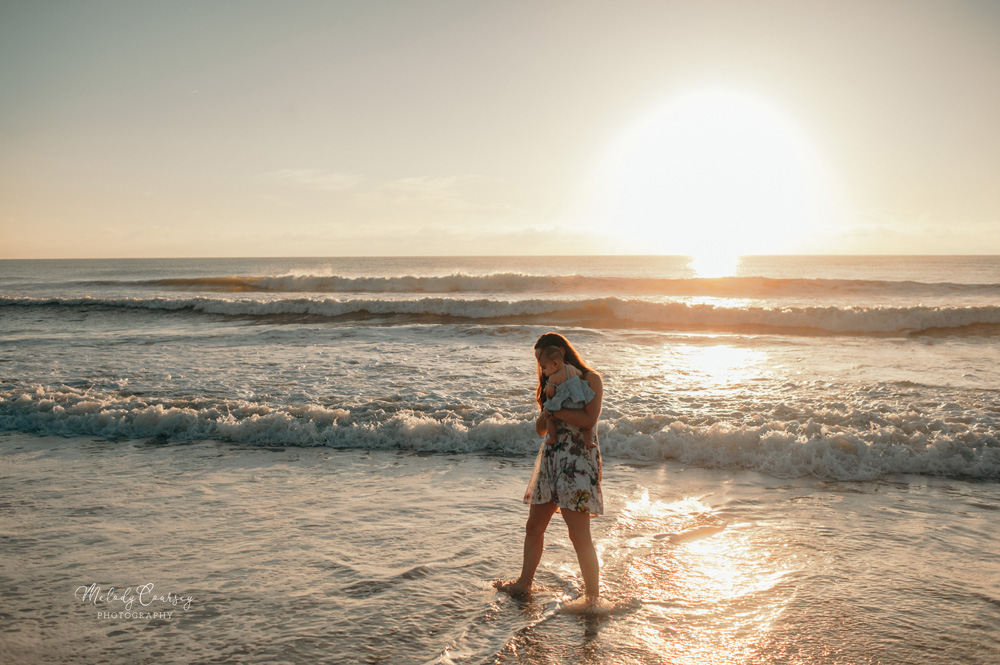 sunrise beach portraits near me