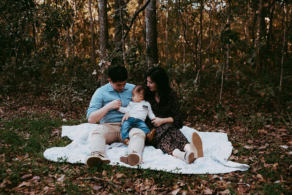 family photographer in jacksonville fl