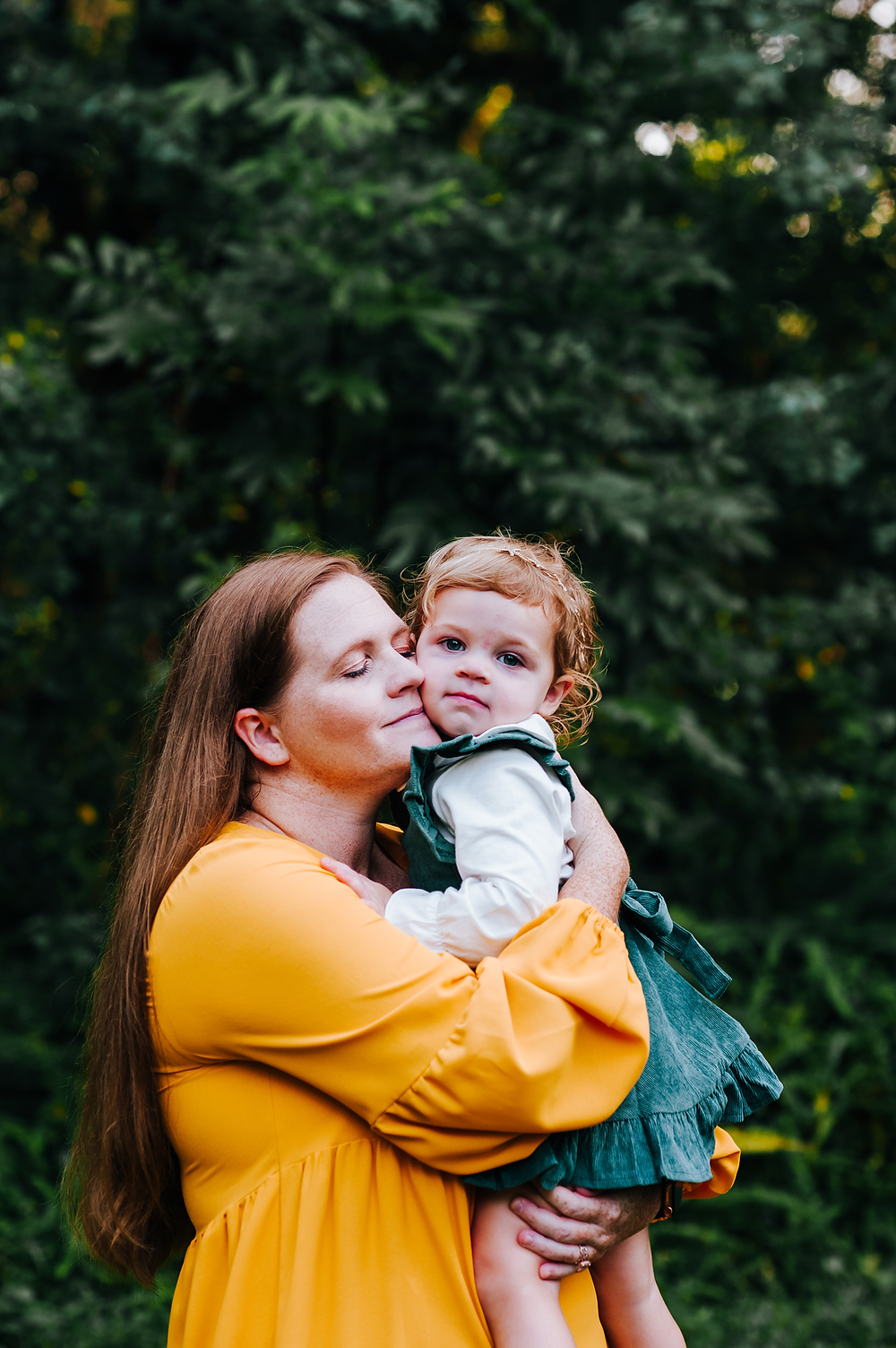 affordable family photographers in jacksonville fl