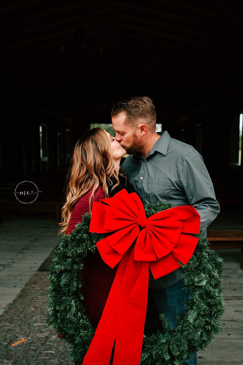 couples photographer jacksonville