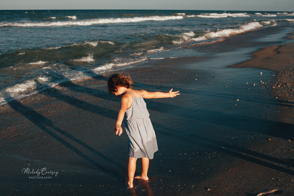 ponte vedra fl fun family photography