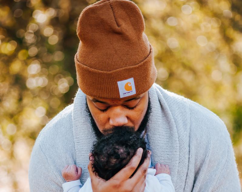 newborn photographer in jacksonville fl.