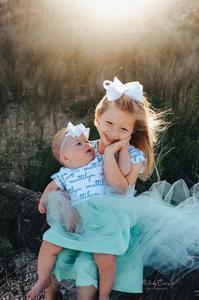 jacksonvilles best family photographer