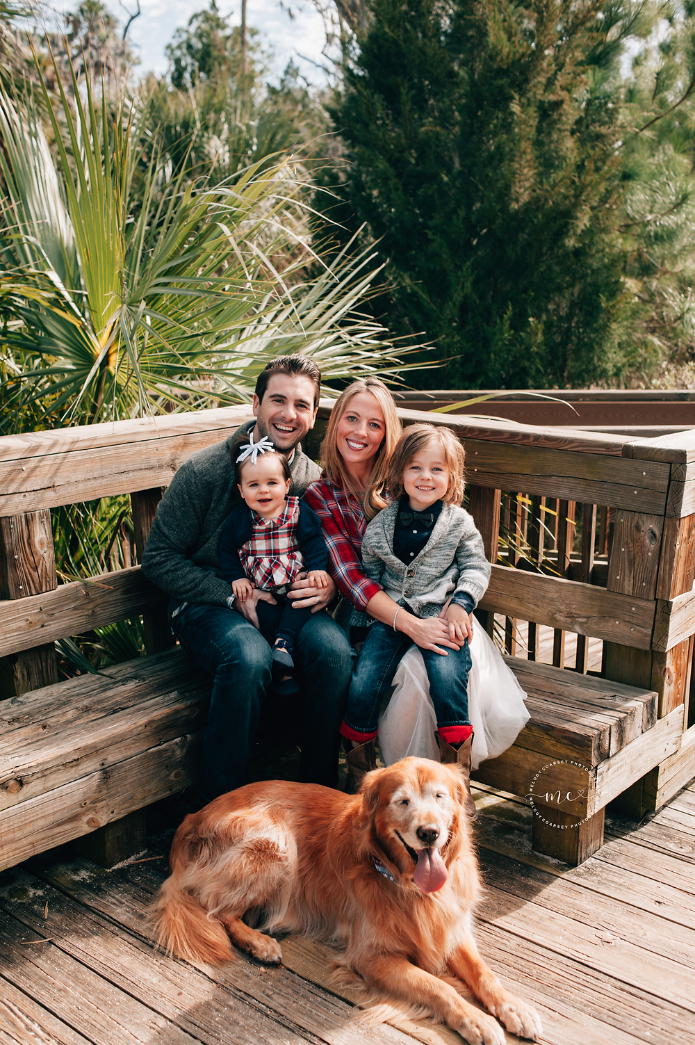 best jacksonville family photography