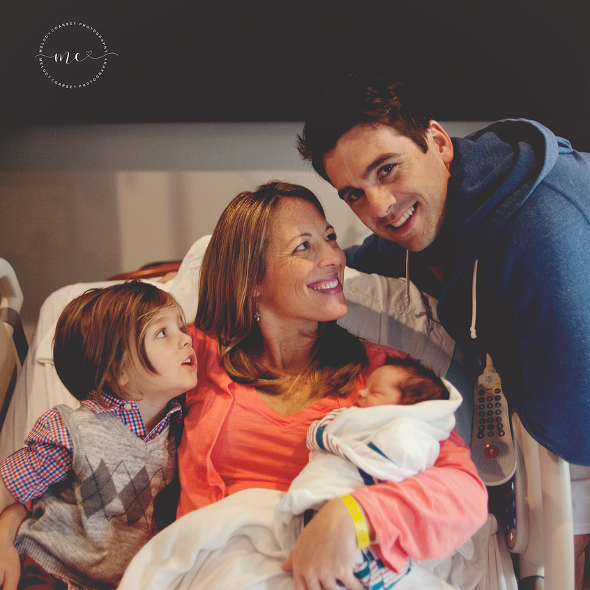 newborn-photography-jacksonville-fl 2
