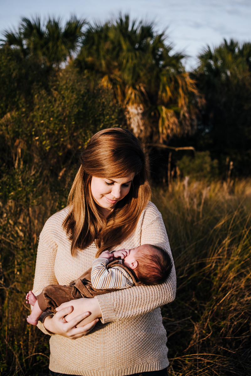 newborn photographers in jacksonville fl