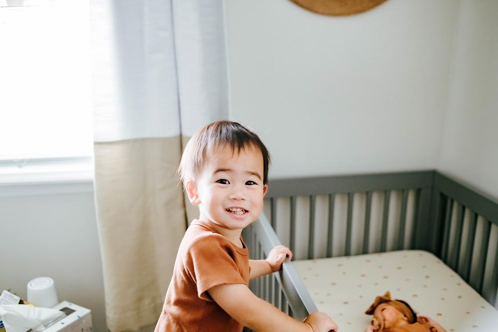 st augustine newborn photographer