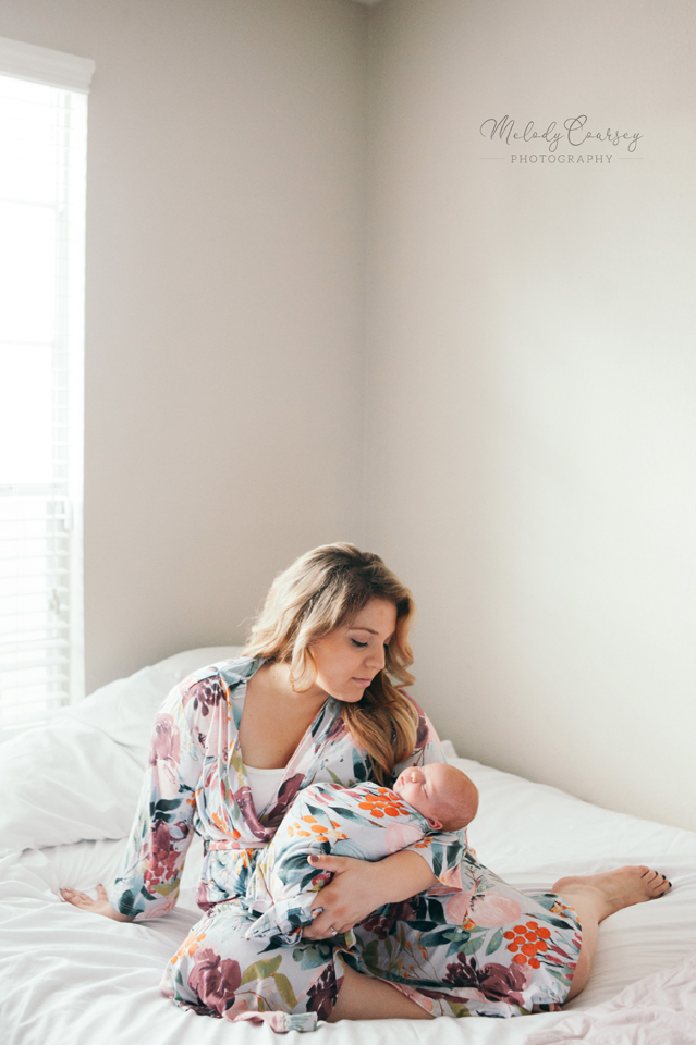 newborn photos in jacksonville fl