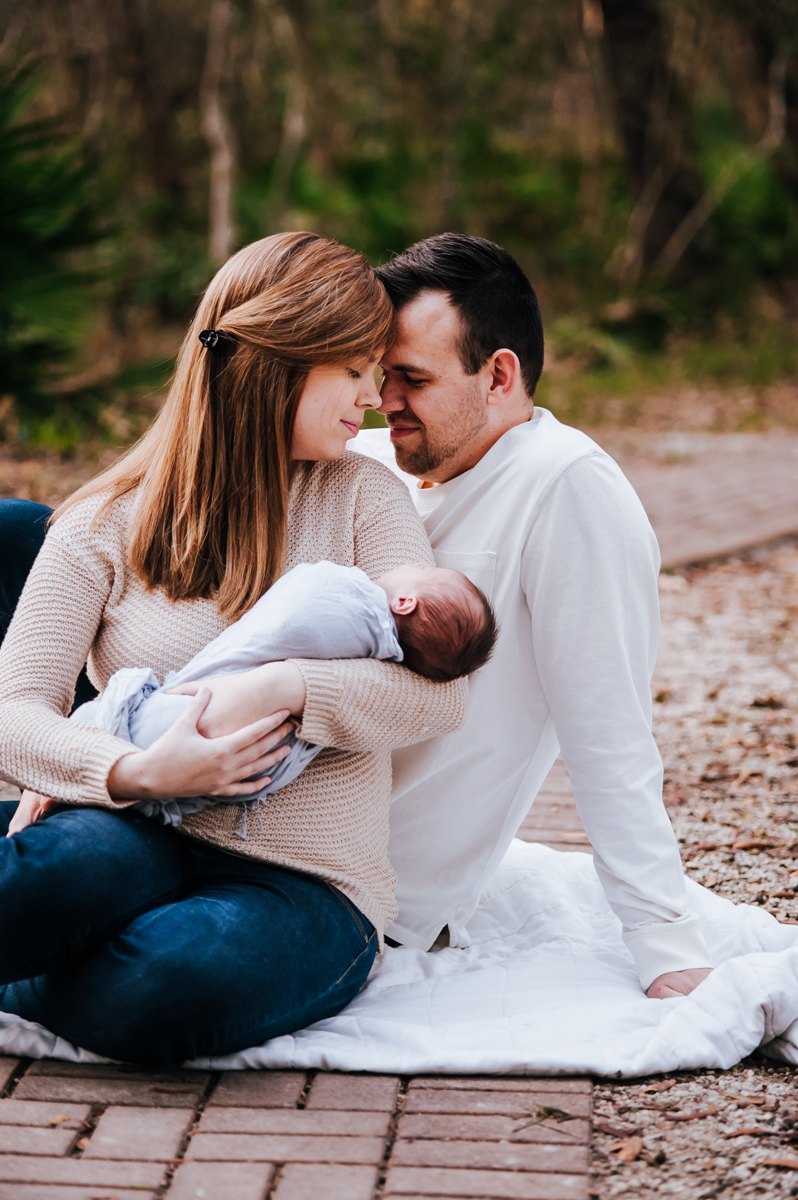 best newborn photographers near me