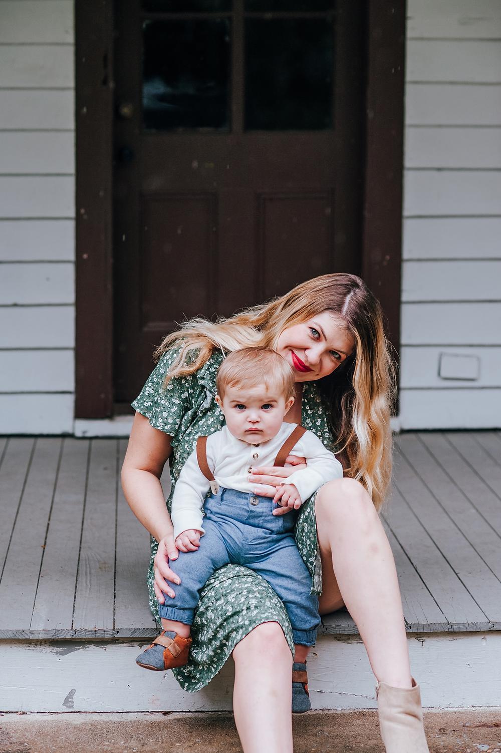 family photographers in jax
