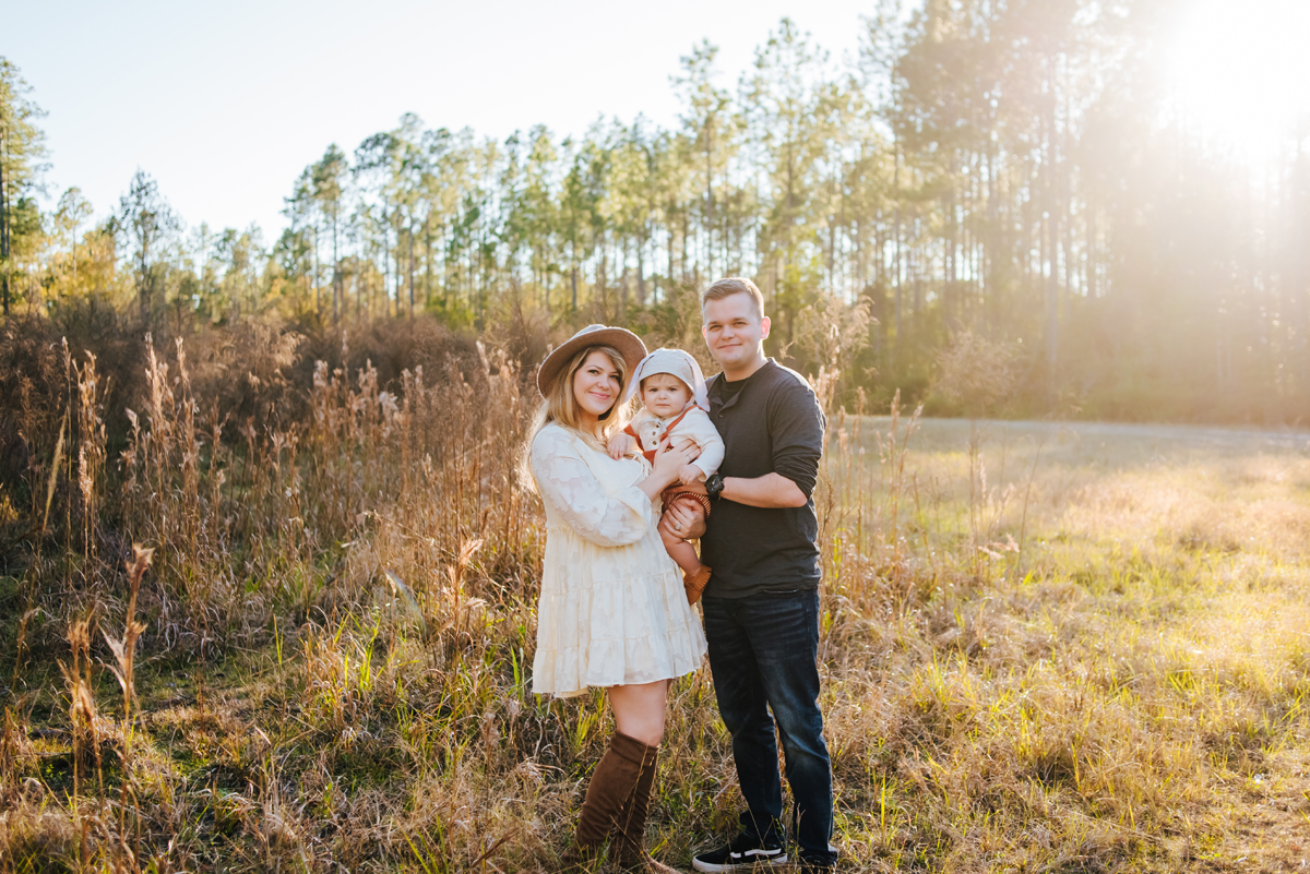family photography near me.png