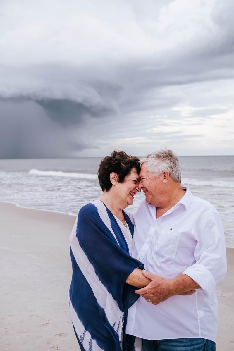 family photographer atlantic beach fl