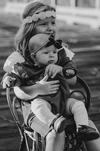 best st augustine family photographers