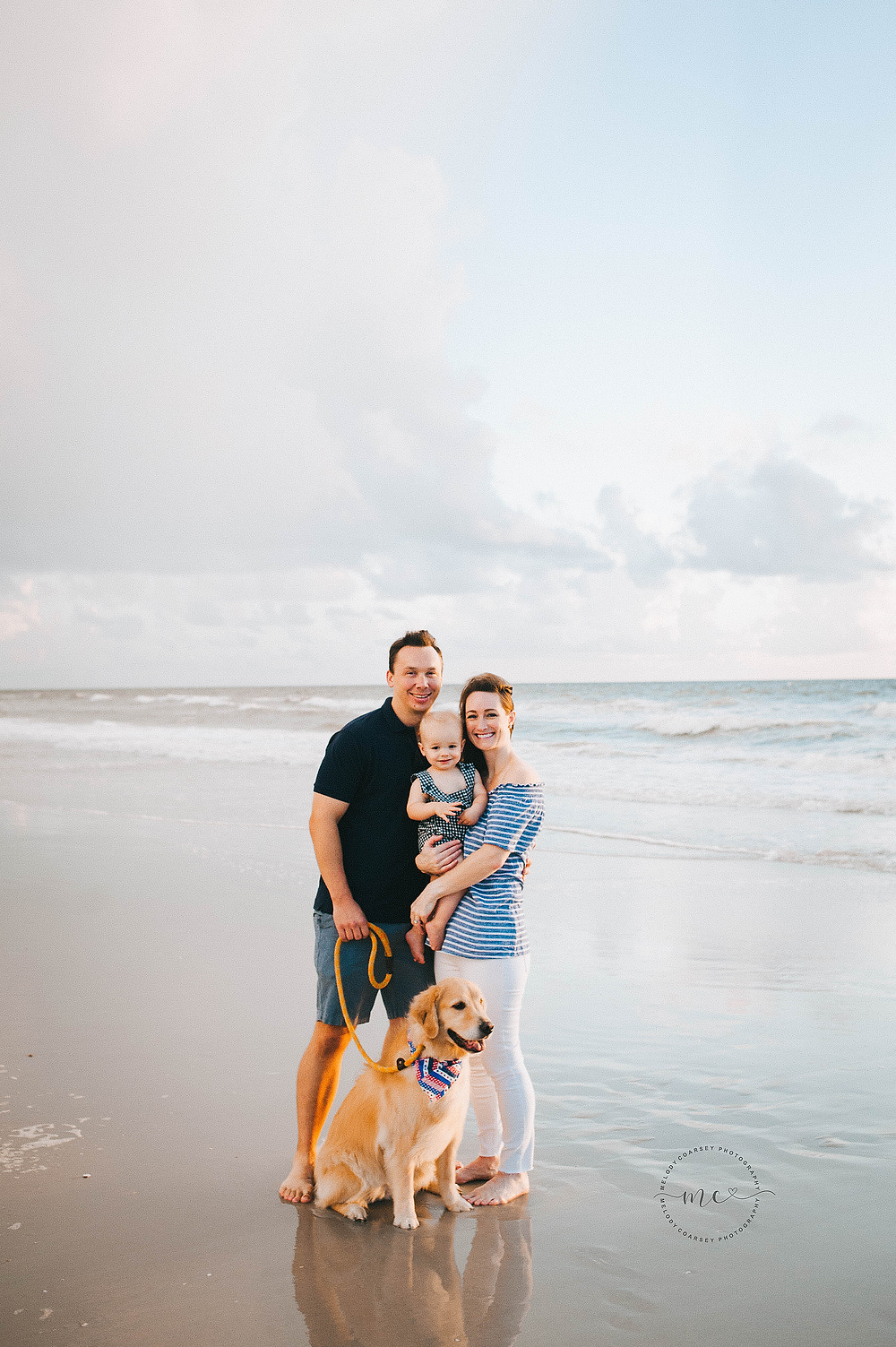 best Jacksonville FL Family photographers
