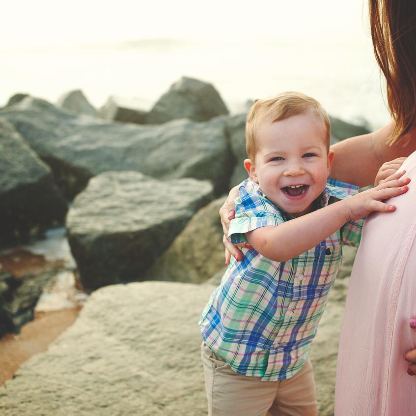 maternity-photographers-jacksonville-fl-3