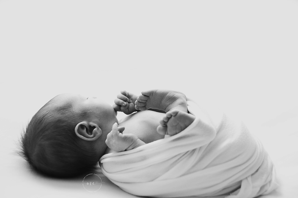 Classic Newborn Photographer near me