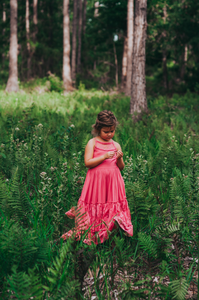 jacksonville fl child portrait photographers