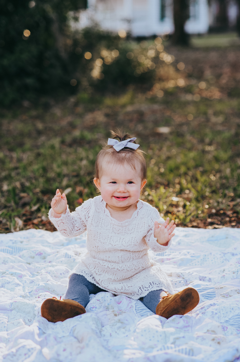 first birthday photographer near me