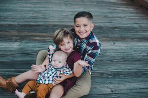 St-Augustine-FL-Family-Photographer