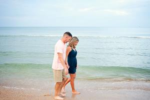 Beach Photographer near Ponte Vedra Beach FL