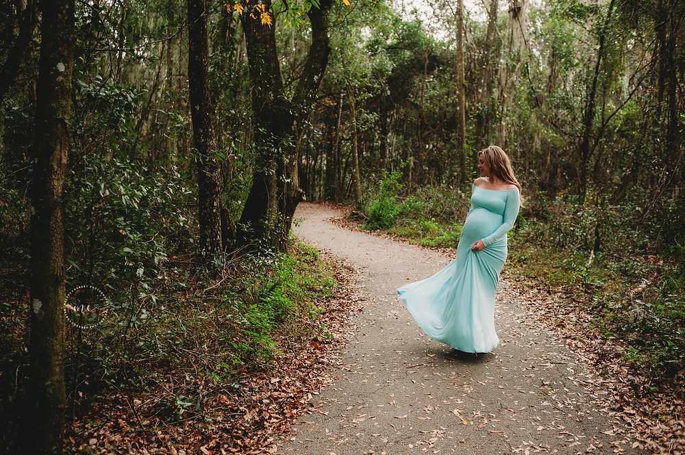 jacksonville maternity photography