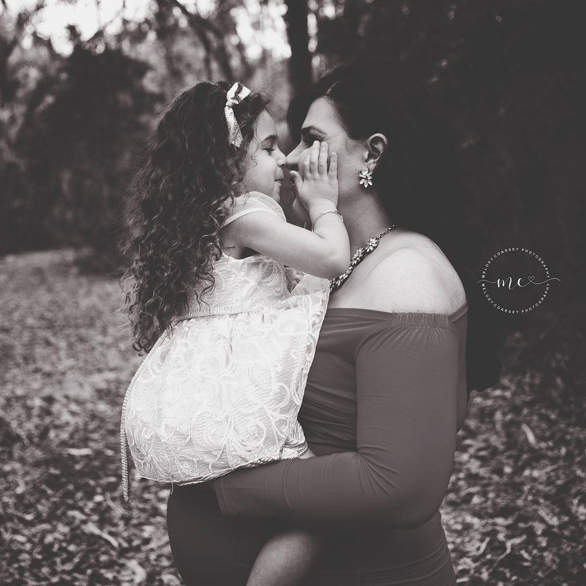 maternity-photographer-jacksonville-fl