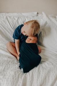 afforable newborn photos