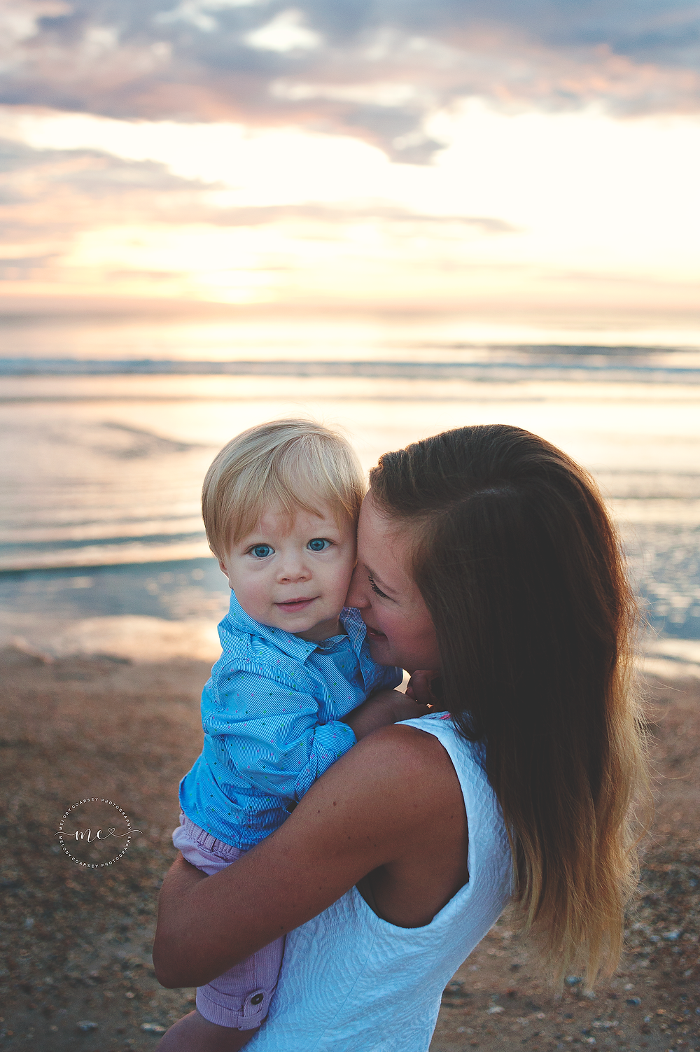 Family Photographer near Jacksonville FL