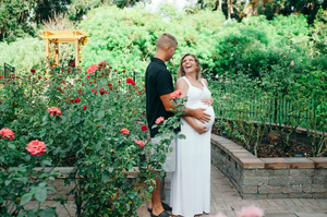 Affordable Maternity Photographers near me