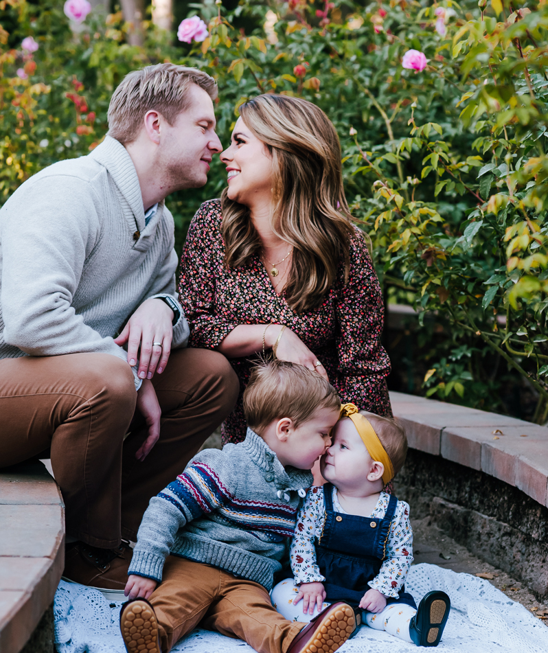 family photos in jax