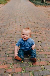 baby photographer st augustine fl