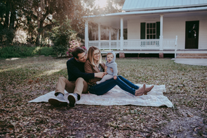 family photography in jacksonville fl