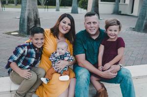 Jacksonville-FL-Family-Portrait-Photographer
