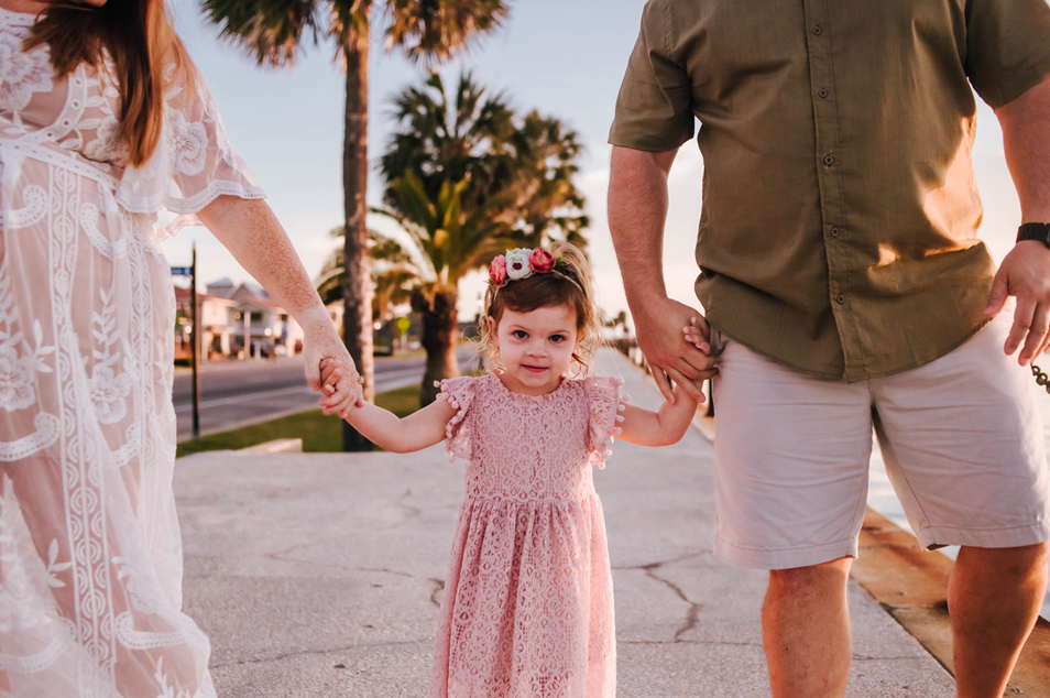 st augustine family photography.png