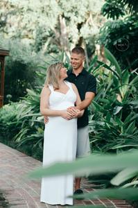 Maternity Photographer near St Augustine FL
