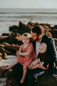 st augustine fl family photos